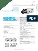 SDC415.pdf