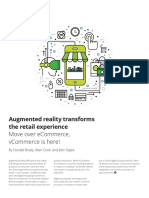 us-augmented-reality-transforms