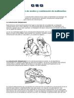 CAP 8 - Guía Metodológica de Comunicación Social en Nutrición.pdf