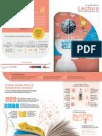 info_minedu_lectura.pdf