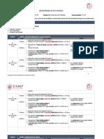 Modelo_Cronograma_de_Actividades_2020_USMP_1_FC.docx