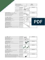 Copia de SO FO 013 Inspeccion especif herramientas