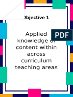 PPST Objective MOV.docx