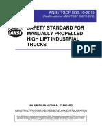 ANSIITSDF B56.10-2019.pdf