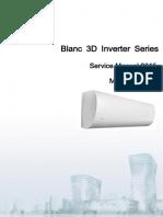 BLANC SERVICE MANUALL.pdf