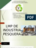 LMP  DE PESQUERIA.pptx