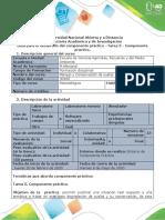 Guía Tarea 5 - Componente práctico. (2)