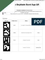 List of Hasbro Beyblade Burst App QR Codes _ Beyblade Wiki _ FANDOM powered by Wikia.pdf