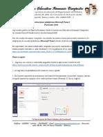 Instrucciones de plataforma - preescolar 2020.pdf