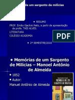 26_memoriasdeumsargentodemilicias.ppt