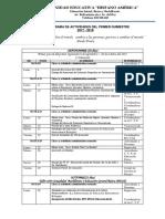 Cronograma del Primer quimestre    2017- 2018 UEHA.pdf