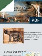 El Imperio Romano de Occidente.pptx