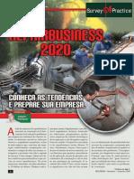 revista-recuperar-ed74.pdf