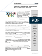 liu039-taking-part-in-the-olympics.pdf