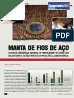 revista-recuperar-ed58.pdf