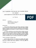 00903.pdf
