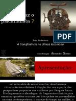 aula1abertura-transferncia-130126143336-phpapp02.pptx