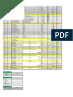 2020-04-15_JMB_WWTP_Instrument List.xlsx