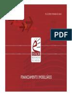 Microsoft PowerPoint - FINANCIAMENTO_IMOBILIARIO_EBS-Aulas 1 e 2.ppt.pdf