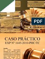 EXP Nº 1645-2010-PHCTC.pptx