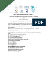 Covid - Recomendação Força Tarefa.pdf