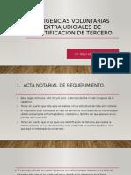 IDENTIFICACION DE TERCERO (1).pptx