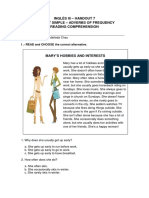 INGLES_III_-_HANDOUT_7_-_Reading_Comprehension_-_Present_Simple_-_Adverbs_of_Frequency_3 (1)
