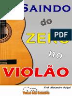 Ebook VSS - Saindo do zero no violao_01