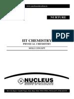 Mole-concept_final(1).pdf
