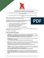nominados-premios-sayce-2015.pdf
