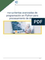 Herramientas_avanzadas_de_programacin_en_Python_para_procesamiento_de_datos.pdf