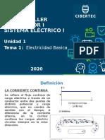 sistema electrico-2020-I-cibertec-1 unidad.pptx