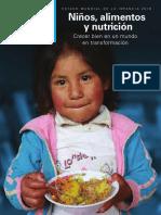 Estado-mundial-de-la-infancia-2019.pdf