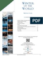 Ken_Follett_media_en_1210.pdf