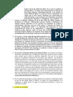 PRIMER TRABAJO - SALUD OCUPACIONAL.docx