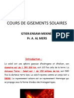 cours_gisements_solaires_almers.pdf