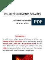 cours_gisements_solaires_almers.pdf