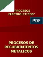procesoselctroliticos.ppt
