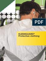 1-KLEENGUARD-Protective-Clothing-Catalogue.pdf