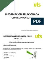 PROYECTOS P3.pptx