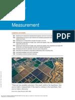 measurement chapter.pdf