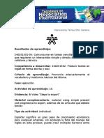 GuiaVideoStepstoExport.docx