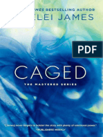 LJ4 (1).pdf