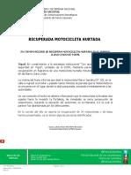 043 RECUPERACIÓN DE MOTOCICLETA.docx
