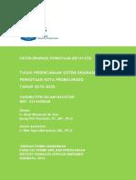 SDRAIN.pdf