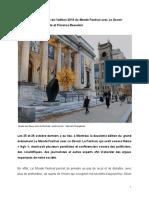 reportage le monde pdf portfolio