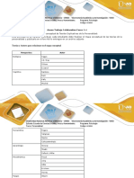 Anexo Trabajo Colaborativo Fases 1 -4 (2).pdf