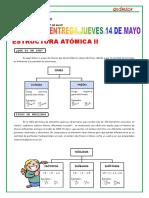 TIPOS DE NUCLIDOS.pdf