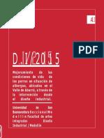 Mejoramiento_Condiciones_Vida_Restrepo_2015-convertido.docx