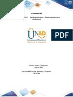 LuceroMuno_Grupo10_Actividad2